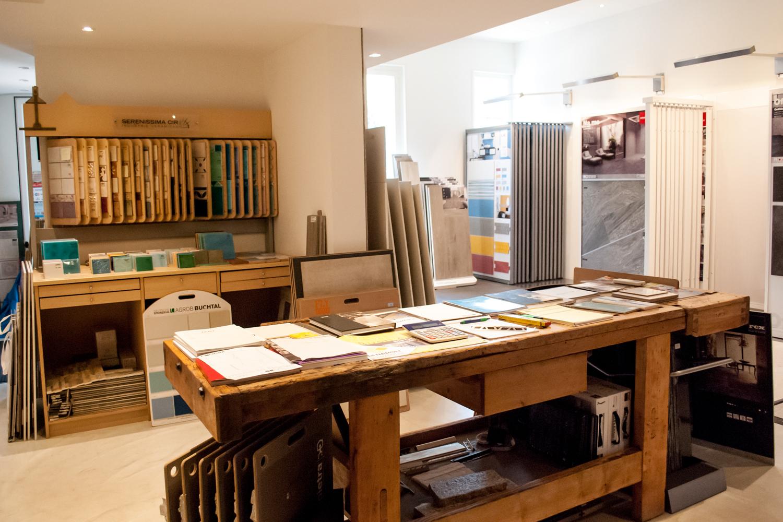 vendita pavimenti e rivestimenti napoli: piastrelle 60x120 cm per ... - Ceramica Bagno Fluida Di Newform