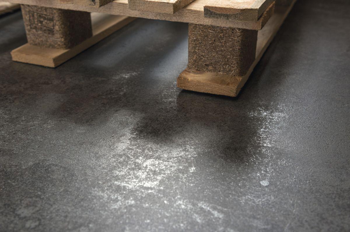 Gres porcellanato effetto metallo ceramiche como di napoli ceramiche - Piastrelle effetto metallo ...