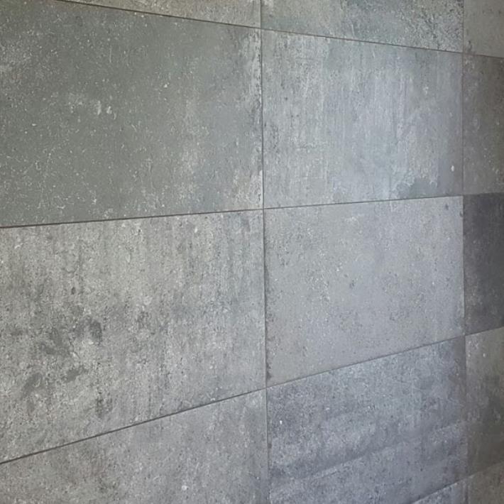Piastrelle como 28 images bagno gres porcellanato effetto pietra como di napoli piastrelle - Piastrelle gres porcellanato per balconi ...