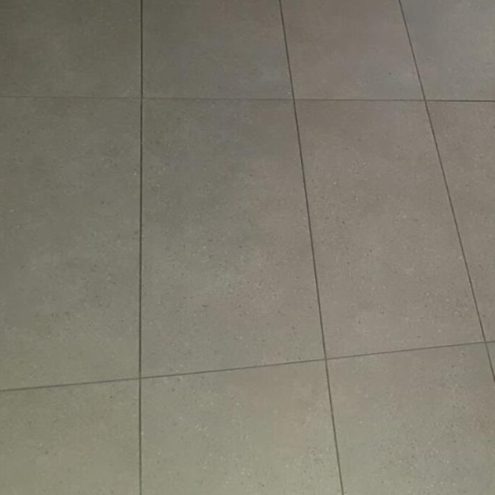 Gres Porcellanato Effetto Cemento - Ceramiche - Como  Di Napoli Ceramiche